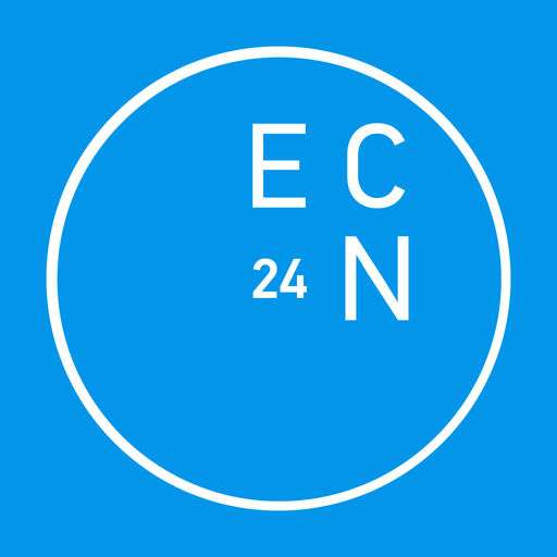 ECN24