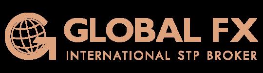 Отзывы трейдеров о GLOBAL FX