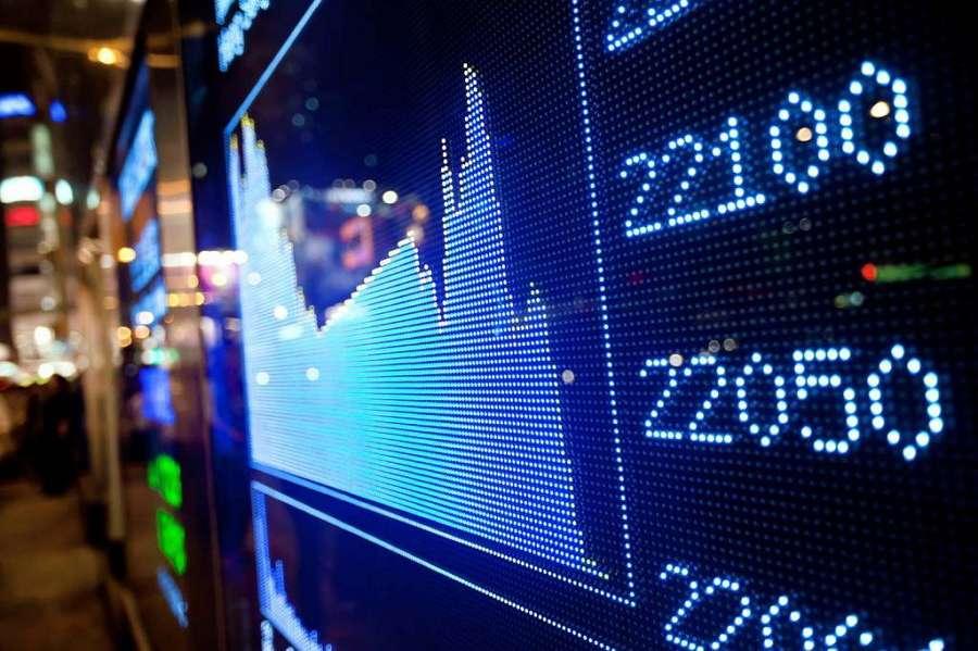 Лучшие стратегии торговли валютой на форекс