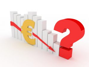 Ожидается укрепление европейской валюты