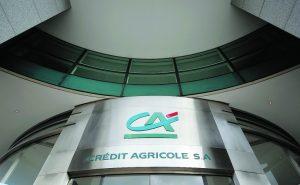 Утверждение аналитиков Credit Agricole