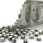 Ждать ли укрепление доллара?