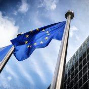 Рынки в ожидании результатов заседания ЕЦБ в четверг