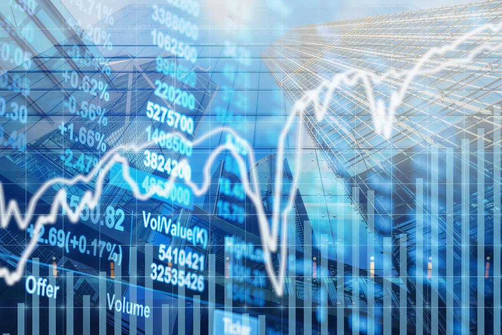 Чем обусловлен повальный переход трейдеров на счета NDD и ECN