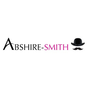 Abshire-Smith лого
