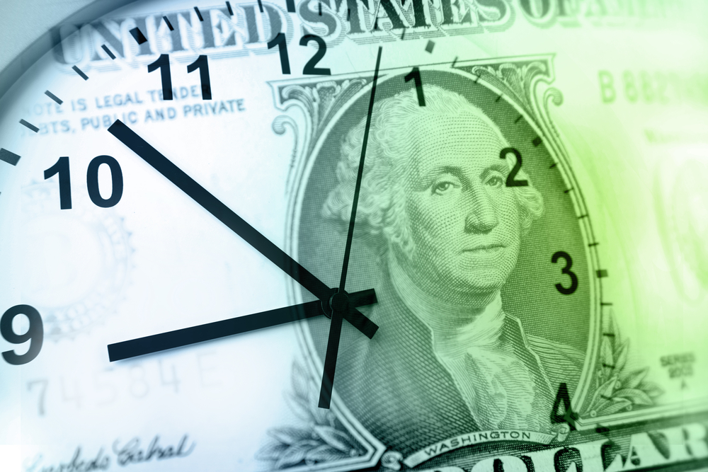 Поставщики ликвидности их разновидности и суть
