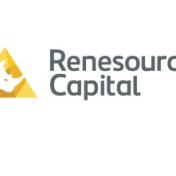 Renesource Capital лого
