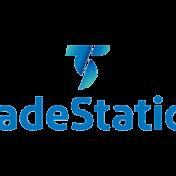 TradeStation лого