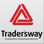 Trader's Way лого