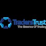 Traders Trust лого