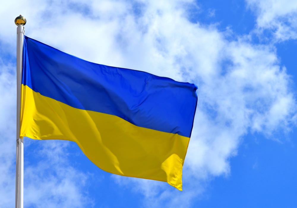 Украина вслед за США введет санкции против олигархов из РФ -- президент