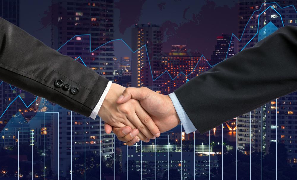 Dukascopy Europe надежность швейцарского банка на рынке Форекс