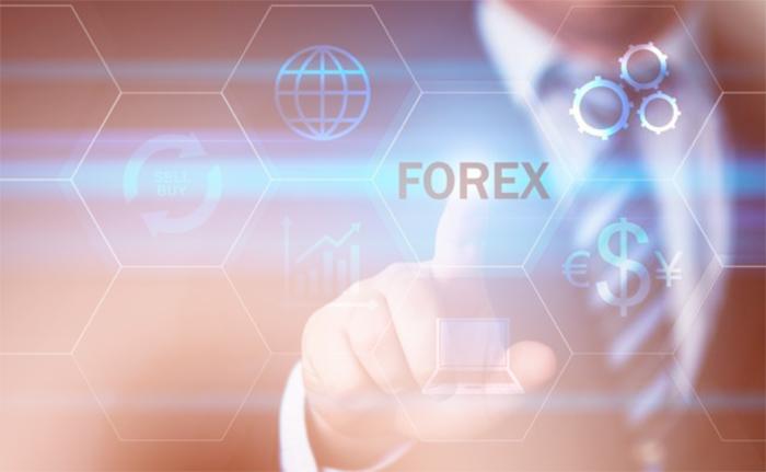 Forex4you: 3 варианта выгодной торговли