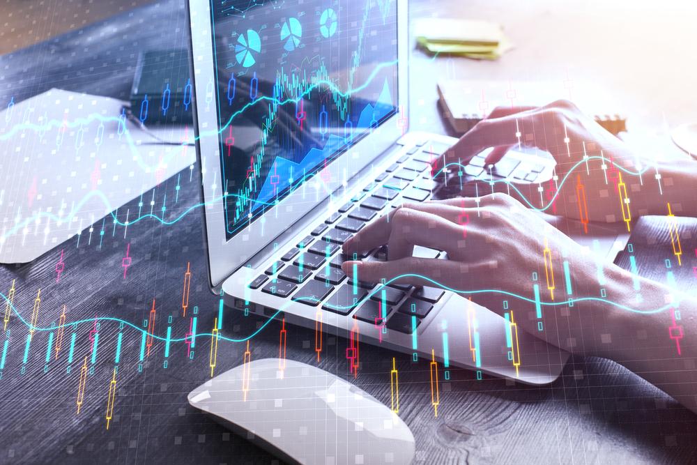 Global FX новые технологии торговли