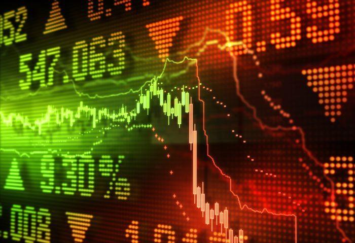 Работа с Global FX на рынке акций