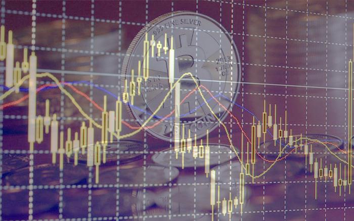 Как выбрать биржу для покупки криптовалют?