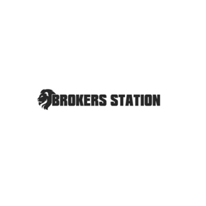 BrokersStation-лого