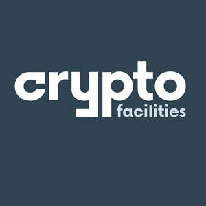 CryptoFacilities
