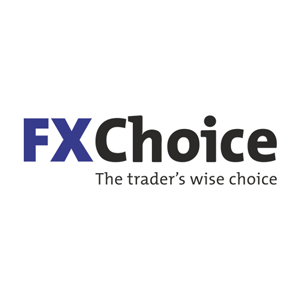 FX-Choice-лого