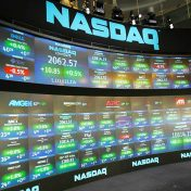 Как торговать на NASDAQ