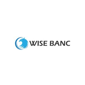 wisebanc-лого