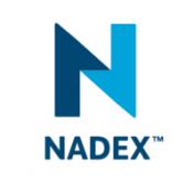 Nadex лого