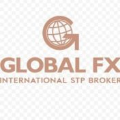 Global FX (Глобал ЭФИКС) ЧЕСТНОЕ интервью