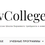vCollege
